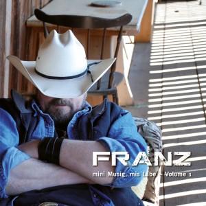 Franz_vol1
