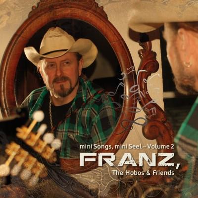 Franz_vol2