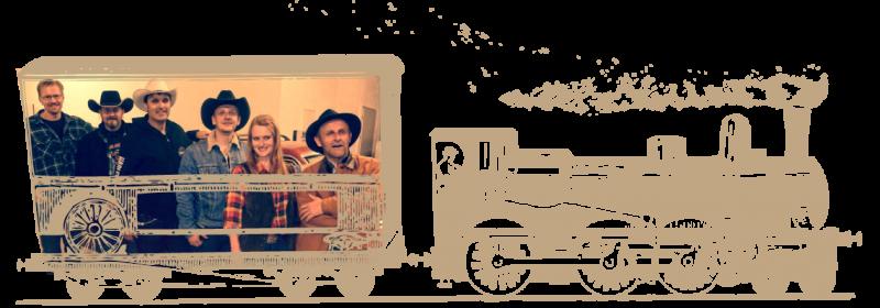train_home_2
