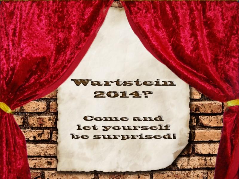 wartstein_2014