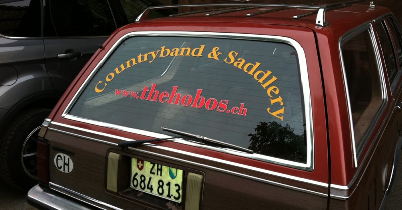 Hobo_Car_Ausschnitt_web
