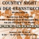 Country_Night