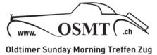 logo_osmt