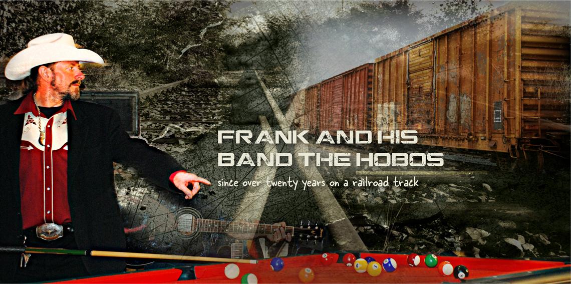 FRANKandhisbandTheHobos_web