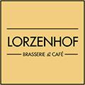 logo_lorzenhof